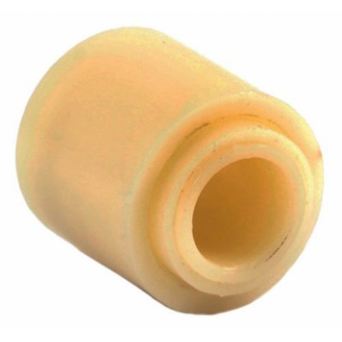 Forney 72396 Reducing Bushing Adapters for 1-Inch Thick Bench Grinding...