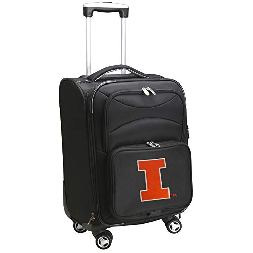 20-inch Carry On (Many Teams)