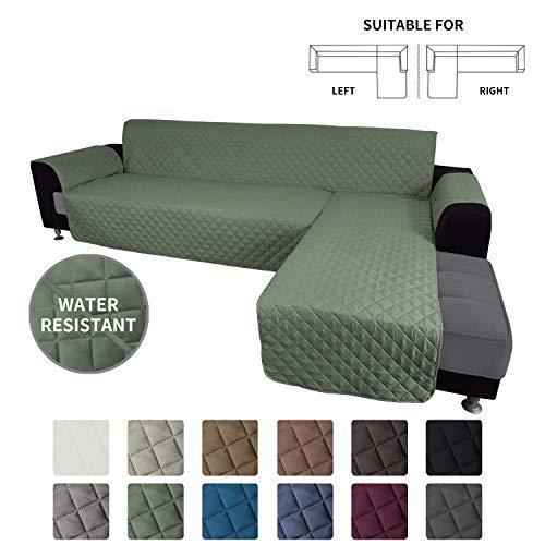 Easy-Going Sofa Slipcover review