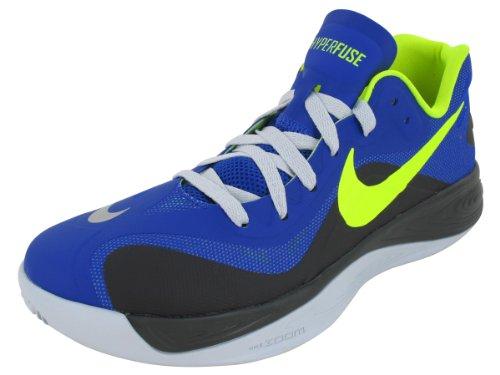 Nike Unisex-Kinder Jr Magista Onda Ii Df Agpro Fitnessschuhe, Mehrfarbig (Dark Grey/Black-tota 080), 37.5 EU