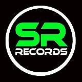 Pilulas SGL (R3ckzet Remix)