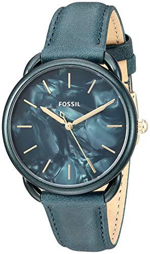 Fossil ES4423