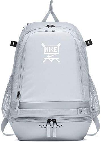 Nike Vapor Select Backpack OSFA Gray product image