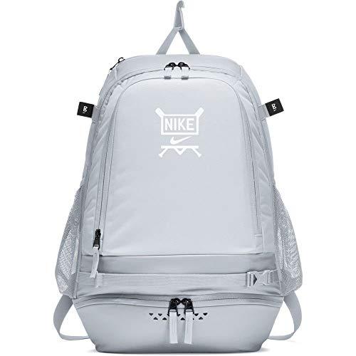 Nike Vapor Select Backpack OSFA Gray