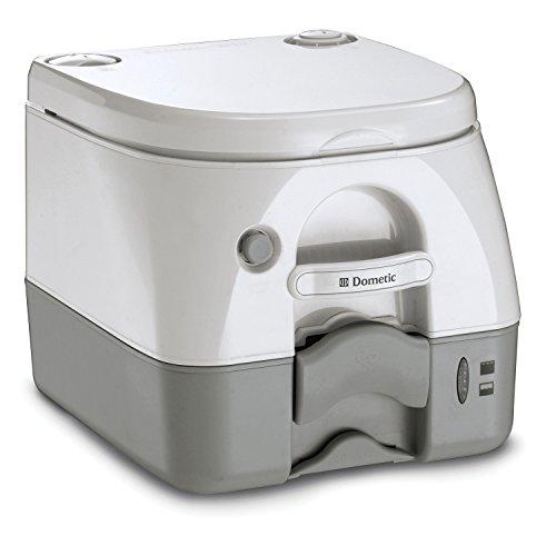 Dometic 301097206 970 Series Portable Toilet