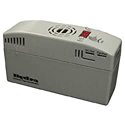 cheap High Quality Importer – Hydra Electronic Humidifier