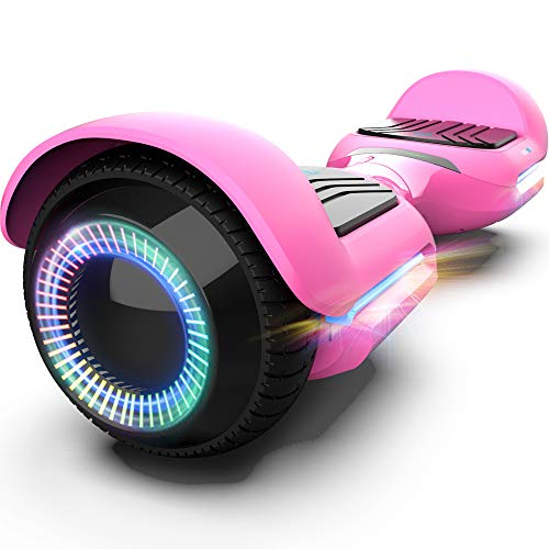 Gyroor T580 Hoverboard Self...