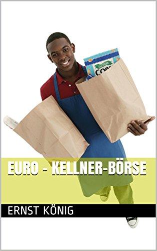 Euro – Kellner-Börse