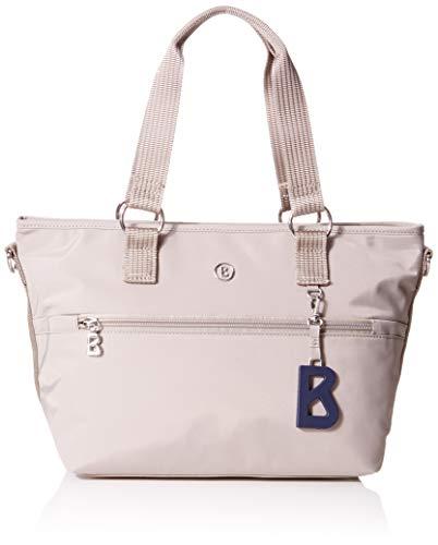 Bogner Women Damen Handtasche Verbier Gesa Tasche aus Nylon