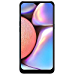 "Samsung Galaxy A10s 32GB, 6.2"" HD+ Infinity-V Display, 13MP+2MP Dual Rear +8MP Front Cameras, GSM Unlocked Phone - Blue (Renewed)"
