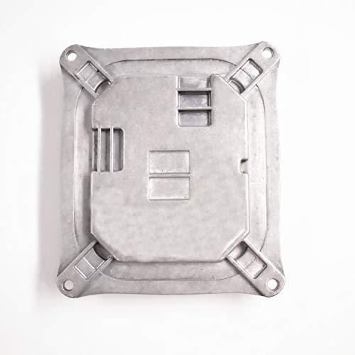 Module de ballast de phare xénon HID 63117182520 pour BMW Série 3 E90 E92 E93