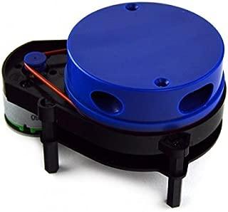 Best low cost lidar scanner Reviews