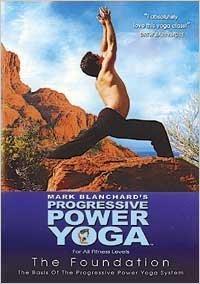 Progressive Power Popular Ranking TOP11 standard Foundation Yoga: