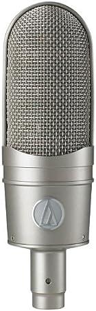 Audio-Technica AT4080 Ribbon Mic