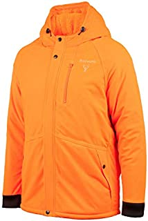 Image of Huntworth Heavy Weight Waterproof Hunting Jacket