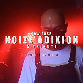 Noize Adixion