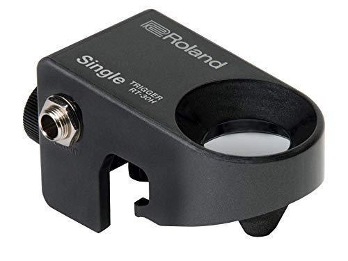 ROLAND RT-30H Triggers para batería