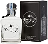 Don Julio 70 Tequila Añejo - 700 ml