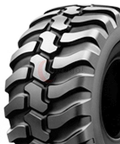 405/70 R 20 Dunlop SP T9 152 J/168 A2 TL MPT Reifen 20-Zoll Reifen