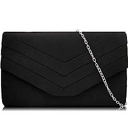 Women's Evening Handbags