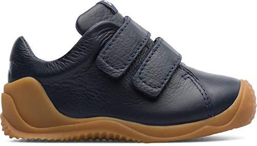 Camper Dadda K800412-001 Sneakers Niños 21