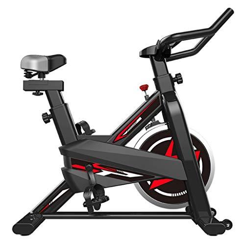 DXIUMZHP Vélos Spinning Velo Spinning Biking...