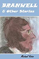 Branwell & Other Stories