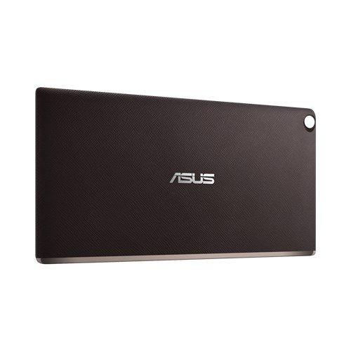 【純正】ASUS ZenPad 8.0 Power Case ブラック 90XB030P-BSL060 / Z380KNL / Z380KL / Z380M / Z380C