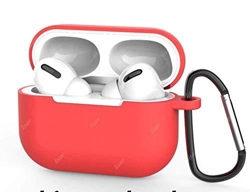 N-B Auriculares inalámbricos Bluetooth Hi Fi Music Auriculares Deportivos para Juegos