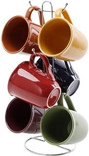 Best cup mug set Reviews