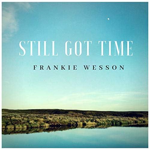 Frankie Wesson