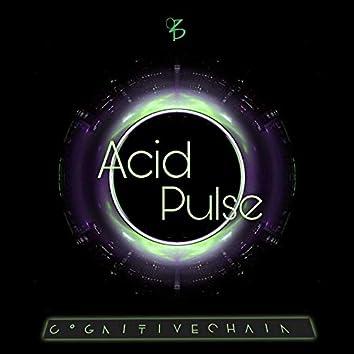 Acid Pulse