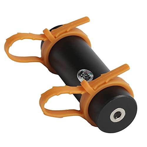 Reproductor de MP3, Reproductor de MP3 a Prueba de Agua Auriculares para Nadar-Auriculares Sumergibles IPX8 Flexibles Y Envolventes...