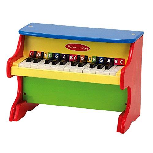 Melissa & Doug - 18960 - Impara A Suonare Il Piano