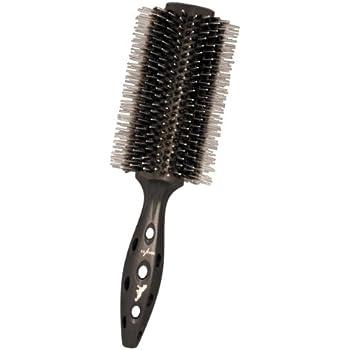 Y.S. Park YS-650 Tiger Hair Brush, Carbon Black, 0.1401 kg