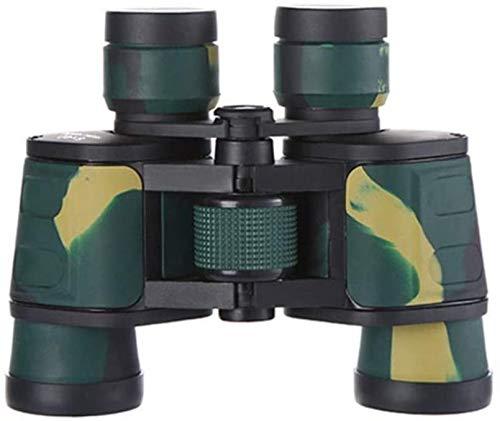 prismáticos 8×40 de la marca PJPPJH
