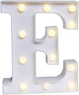 huahuajia Veilleuse Enseigne Lumineuse LED Accueil Décoration Lumières pour Mur Enfants Night Light Chambre Nuit Lampe pou...