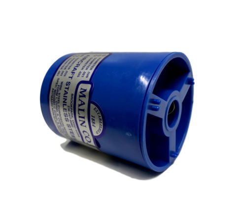 Aircraft Tool Supply Safety Lock Wire (.032)