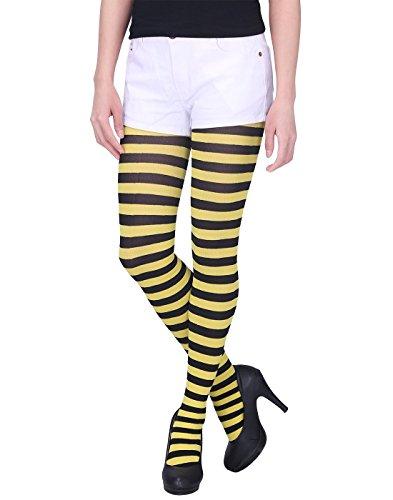 Ideas Para Disfraces De Halloween  marca HDE