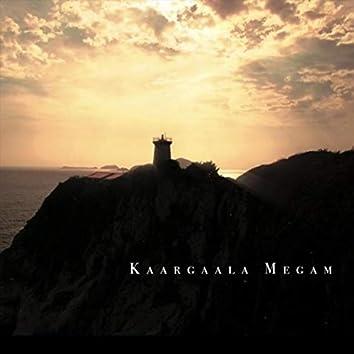 Kaargaala Megam