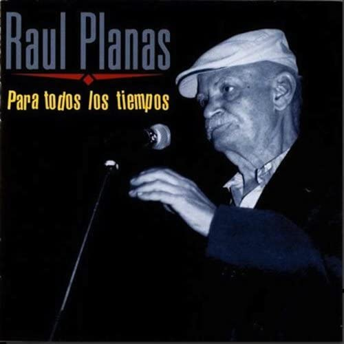 Raul Planas