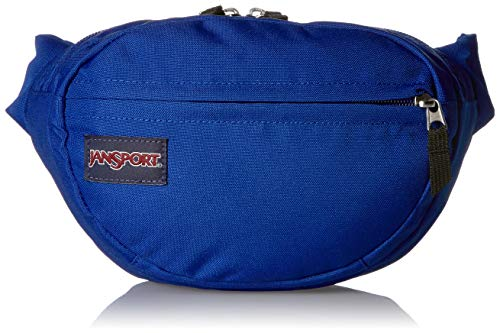 Pochete JanSport Fifth Avenue Regal Blue