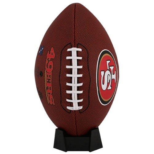 Best 49ers beanie light up for 2021
