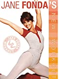Jane Fonda's New Workout DVD