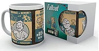 fallout 4 coffee
