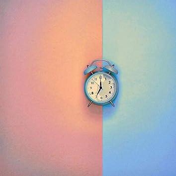 """Slow Times"""