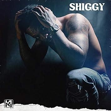 Shiggy
