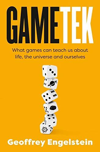 GameTek