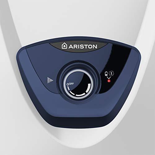 Ariston 3632409