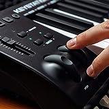 Immagine 2 m audio keystation 49 mk3